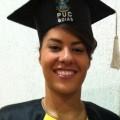 Nivia  Ferreira - Usuário do Proprietário Direto