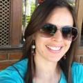 Renata Collins - Usuário do Proprietário Direto