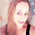 Raquel  Batista - Usuário do Proprietário Direto