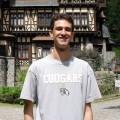Felipe Mafra - Usuário do Proprietário Direto