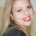 Tamara Souza da Mota - Usuário do Proprietário Direto