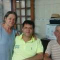 Manoel, que procura negociar um imóvel em Rudge Ramos, Jardim do Mar, Vila Mussoline, São Bernardo do Campo, em torno de R$ 0