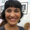 Ludmila Maia - Usuário do Proprietário Direto