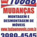 Claudia, que procura negociar um imóvel em Freguegia do Ó, Horto florestal zona norte, Imirim, São Paulo, em torno de R$ 1.000