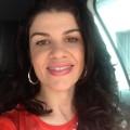 Sabrina  - Usuário do Proprietário Direto