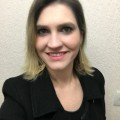 Marianne Pesce - Usuário do Proprietário Direto