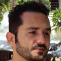 Biel Lobato - Usuário do Proprietário Direto