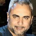Enrico  Ferreira - Usuário do Proprietário Direto