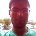 Marcelo França - Usuário do Proprietário Direto