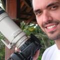 Renato Frasnelli - Usuário do Proprietário Direto