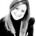 Patricia Julian Eguiluz - Usuário do Proprietário Direto