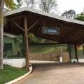 Marcos, que procura negociar um imóvel em Chácara Santo Antônio (Zona Leste), Morumbi, Santo Amaro, São Paulo, em torno de R$ 400.000