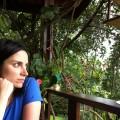 Julia Aranha - Usuário do Proprietário Direto