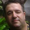 PAULO DUARTE - Usuário do Proprietário Direto