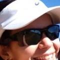 Simone Cuiabano - Usuário do Proprietário Direto