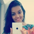 Aline Santos - Usuário do Proprietário Direto