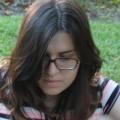 Amanda Luna - Usuário do Proprietário Direto