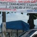 Gilson Freitas - Usuário do Proprietário Direto