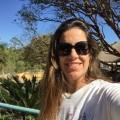 Vanessa Tubel - Proprietário