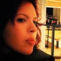 Alessandra Velho - Usuário do Proprietário Direto