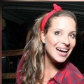 Amanda Smith - Usuário do Proprietário Direto