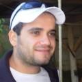Luciano Blumenau - Usuário do Proprietário Direto