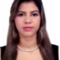 Amanda, que procura negociar um imóvel em Jardins, Moema, São Paulo, em torno de R$ 1.000