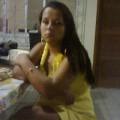 Edina Correa - Usuário do Proprietário Direto