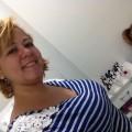 Edna Miranda Pinto - Usuário do Proprietário Direto