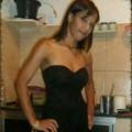 Francine de Mello - Usuário do Proprietário Direto