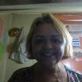 Ana Cruz - Usuário do Proprietário Direto