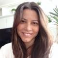 Eliane Momesso - Usuário do Proprietário Direto