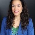 Ana Violeta Delgado - Usuário do Proprietário Direto