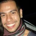 Diego Hatanda Pinheiro - Usuário do Proprietário Direto