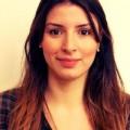 Luana Lorenzi - Usuário do Proprietário Direto