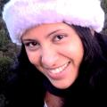 Cristiane  Fernandes de Araújo - Usuário do Proprietário Direto