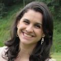 Raquel Venturini - Usuário do Proprietário Direto