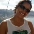 Liliane Saravy - Usuário do Proprietário Direto