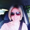 Carla Magdalena - Usuário do Proprietário Direto