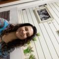 Débora Heliana Cunha - Usuário do Proprietário Direto