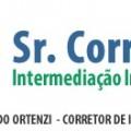 Reginaldo  Ortenzi Alfredo - Usuário do Proprietário Direto