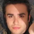 Marlon Baroni - Usuário do Proprietário Direto