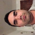 Paulo  Hirama - Usuário do Proprietário Direto