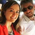 Adriana A. Teixeira - Usuário do Proprietário Direto