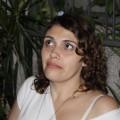 Ana Vitória Bella - Usuário do Proprietário Direto
