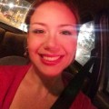 Alessandra Ribeiro - Usuário do Proprietário Direto