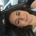 Mariana Vieira - Usuário do Proprietário Direto