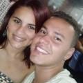 Josyanne Thiago Ribeiro - Usuário do Proprietário Direto