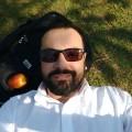 Marcos Kiambu - Usuário do Proprietário Direto
