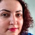 Adriana Luiz Felipe - Usuário do Proprietário Direto